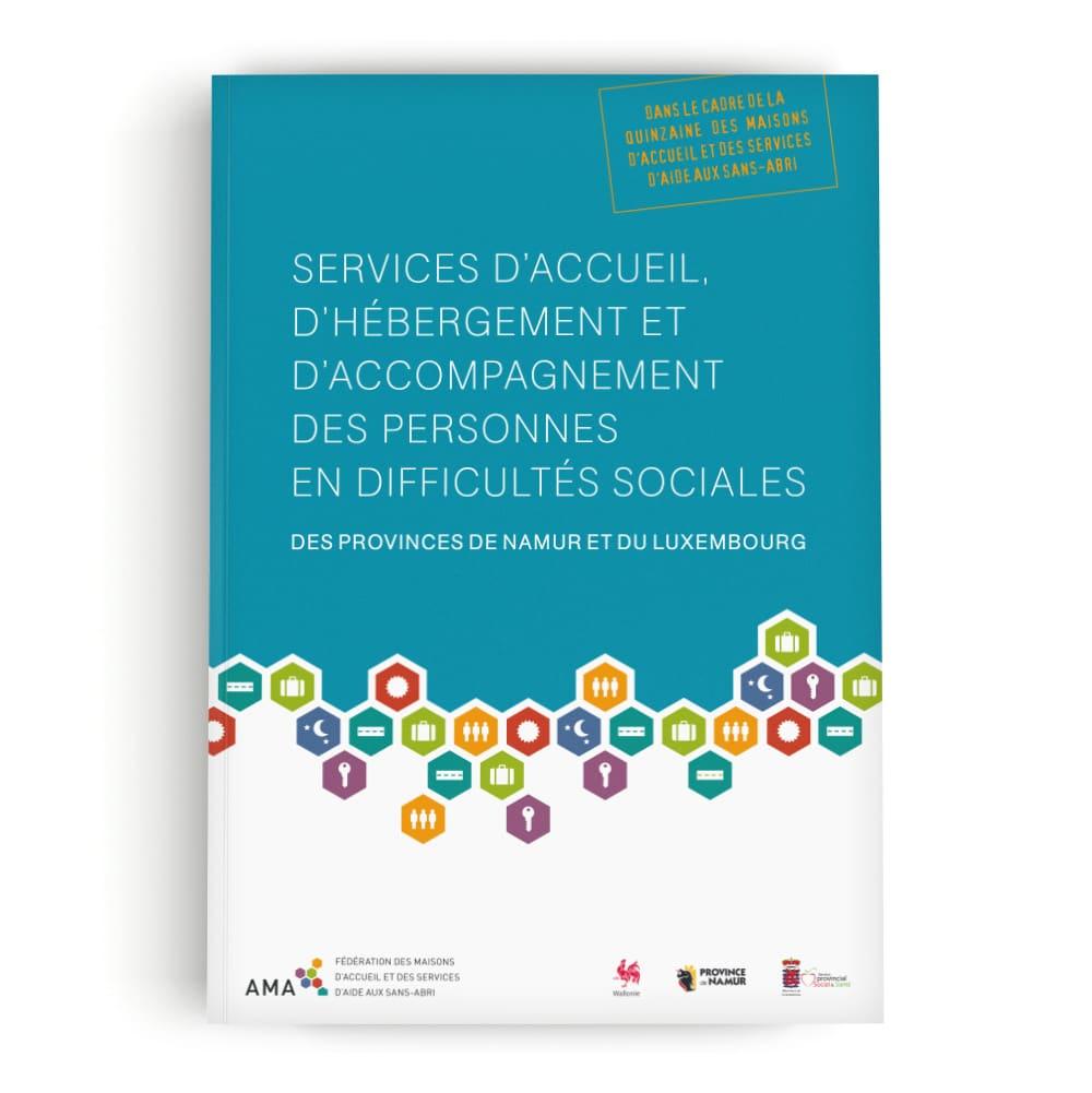couv_-services-hebergement-provinces-namur-luxembourg