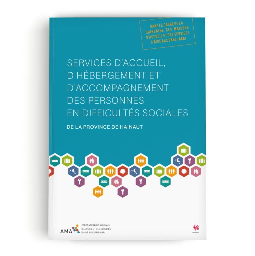 couv_-services-hebergement-region-hainaut