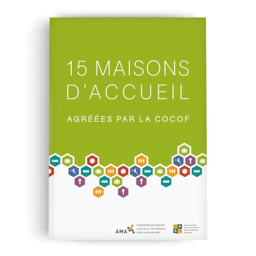 couv_15_maisons_Accueil_cocof