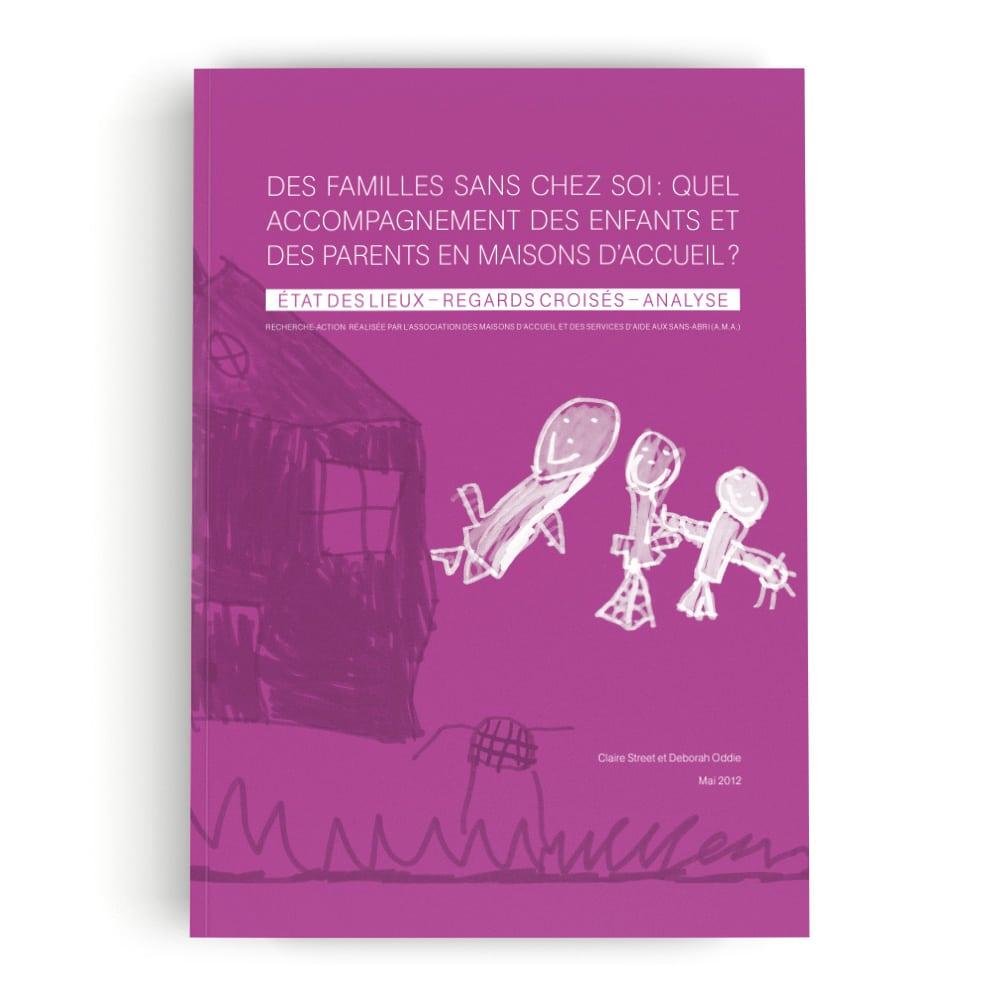 des_familles_sans_chez_soi