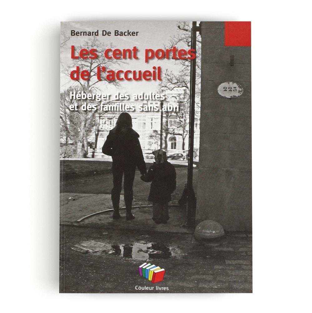 livre_les_cent_portes_de_laccueil