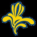 logo_cocom-300x300