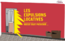 Les Expulsions Locatives, Mieux Vaut Prévenir …