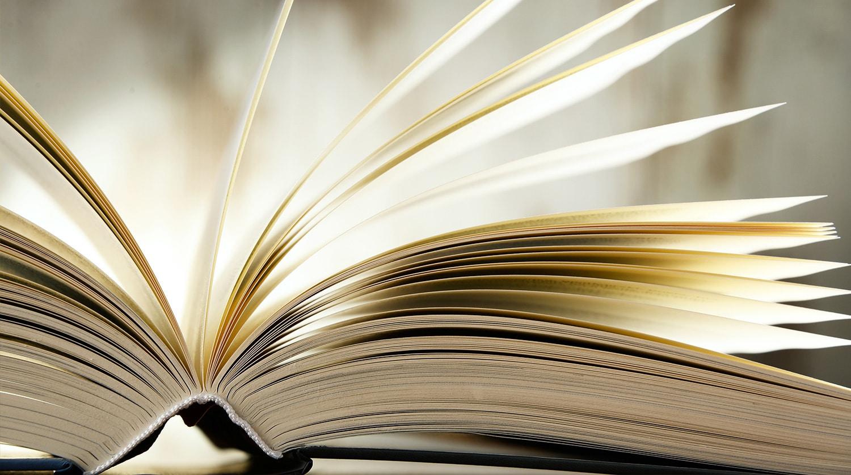 references-bibliographiques