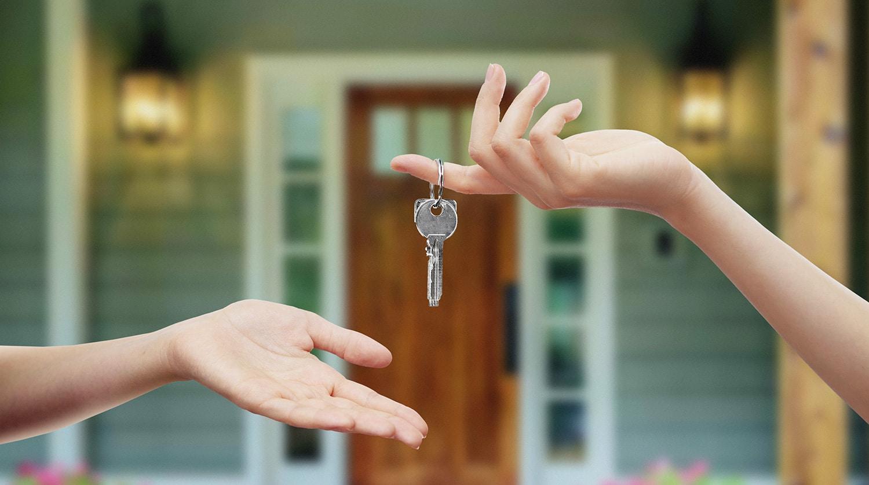 expulsions-de-logement-et-sans-abrisme-en-region-bruxelles-capitale-une-approche-juridique-transversale