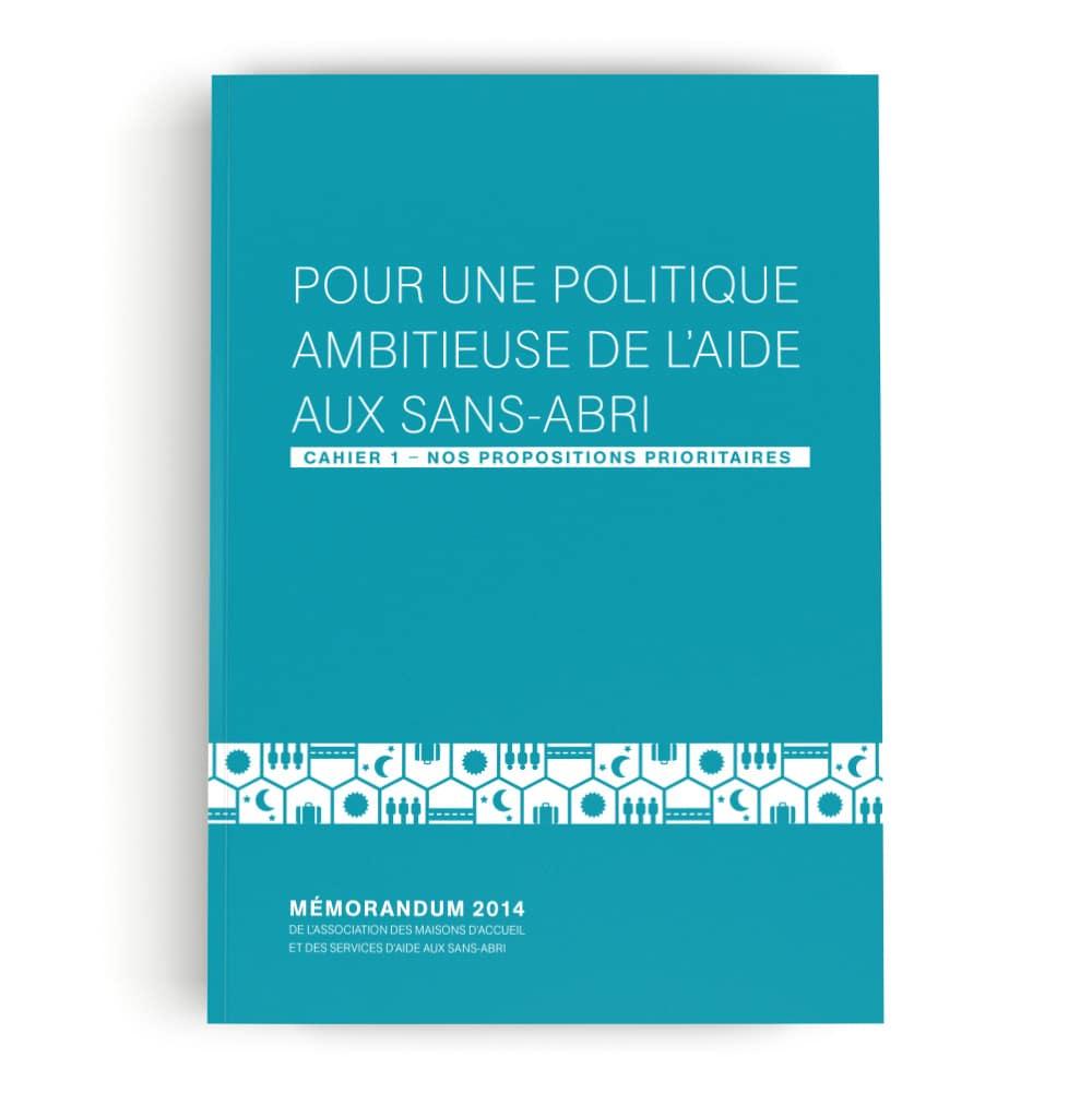 memorandum2014_cahier1