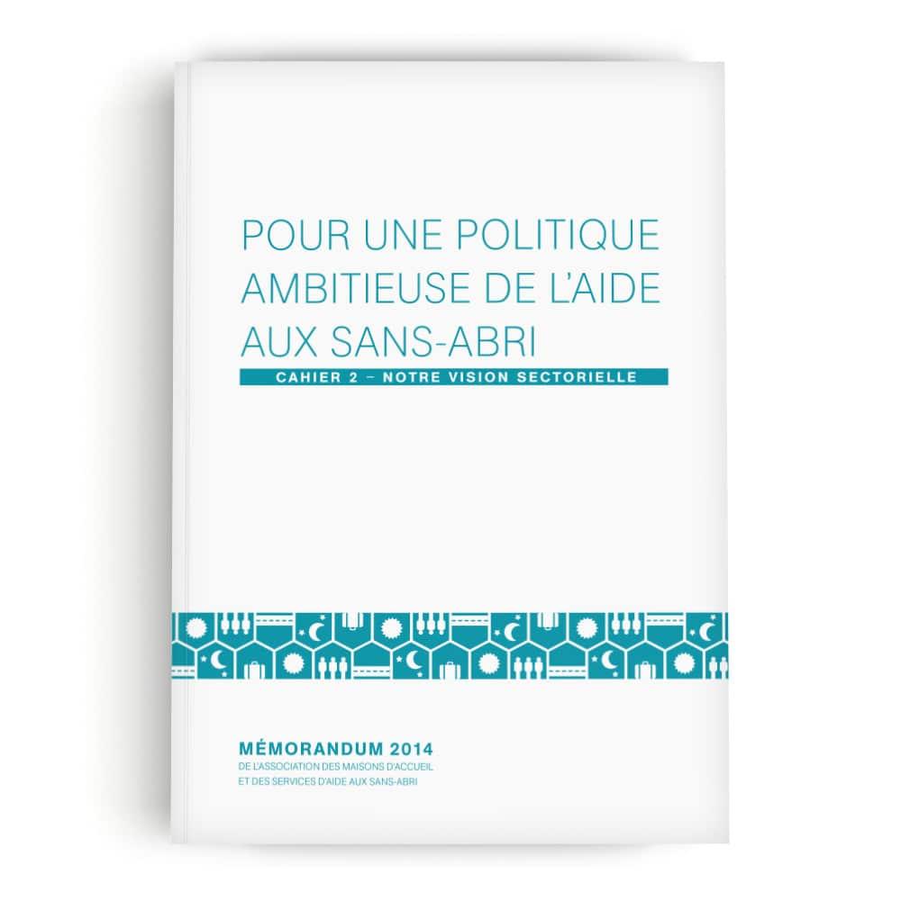 memorandum2014_cahier2