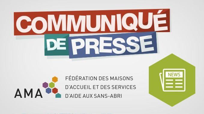 Communique Presse2