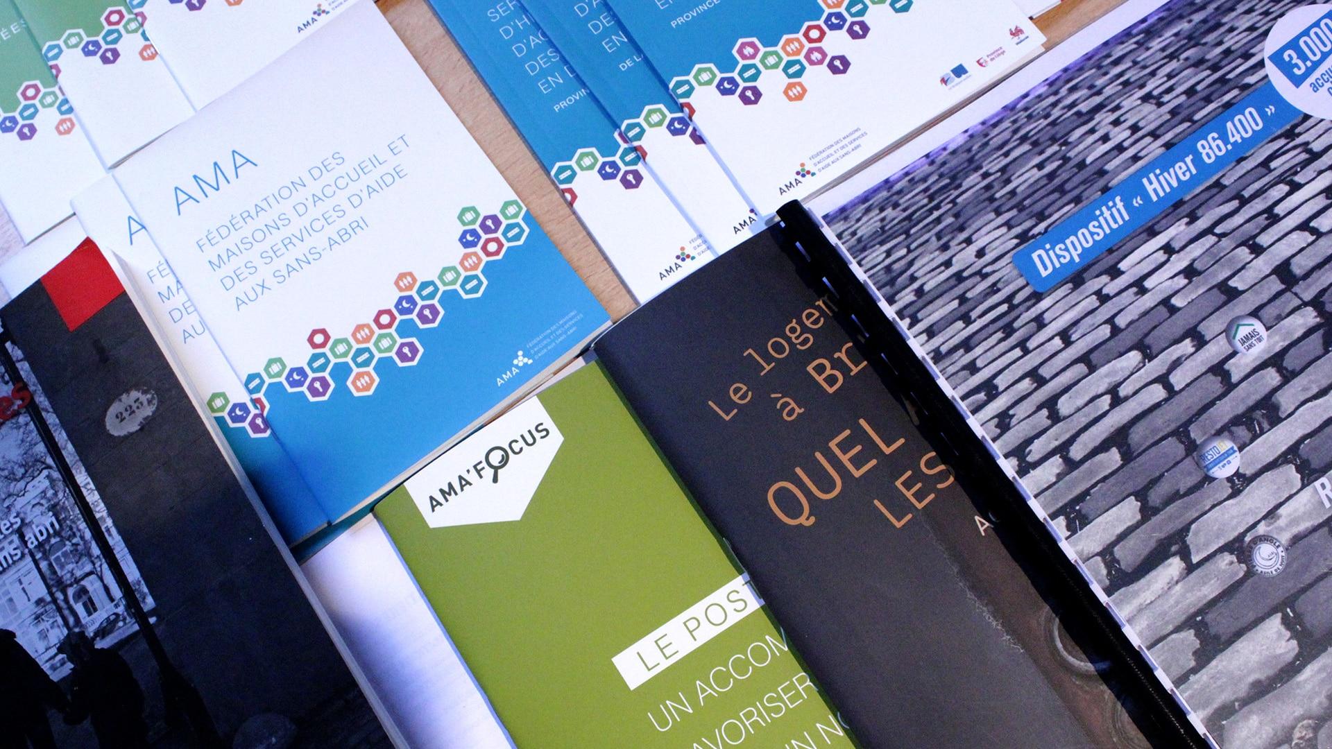 publications_ama