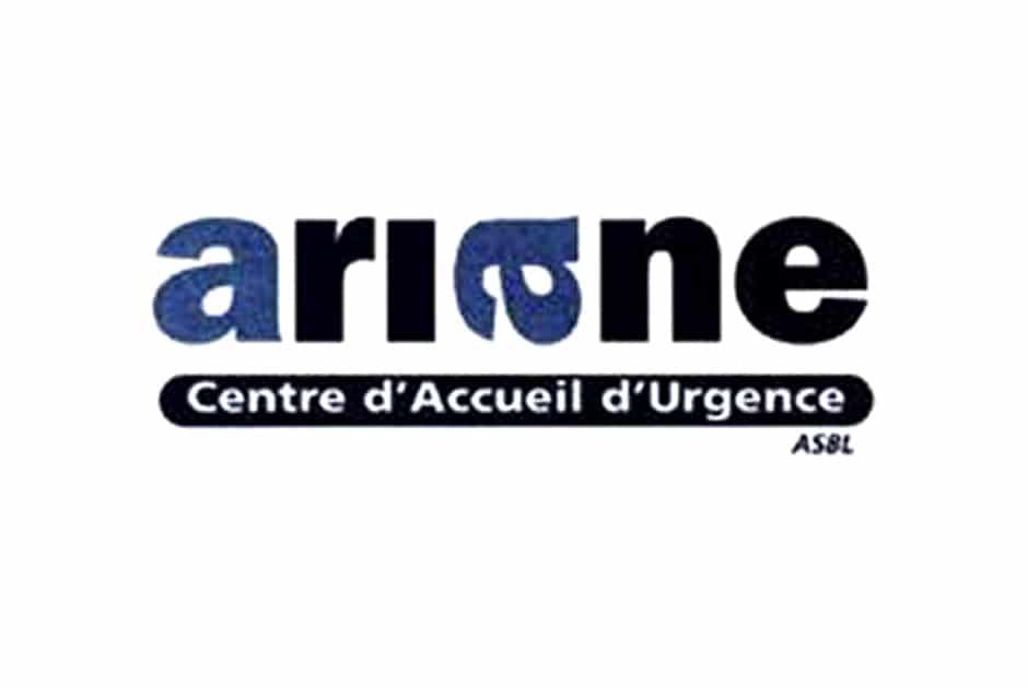 Centre d'accueil d'urgence Ariane