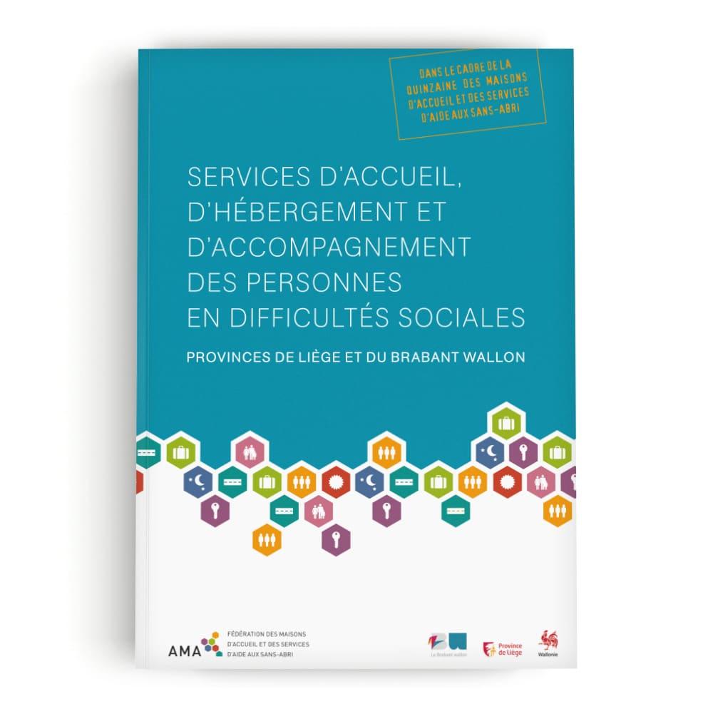 couv_-services-hebergement-region-wallonne