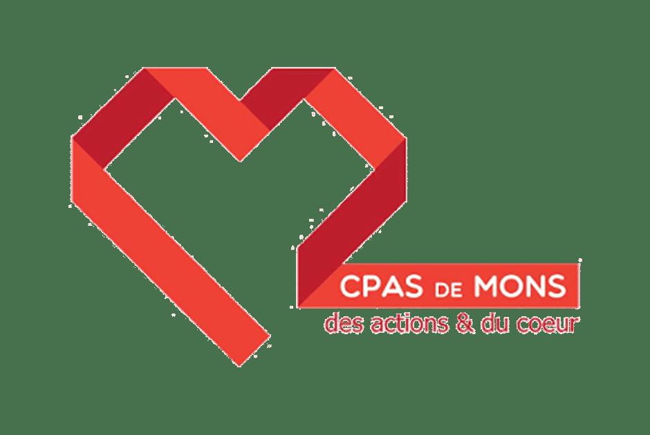 Abri de nuit du CPAS de Mons
