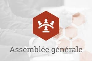 event_assemblee_generale