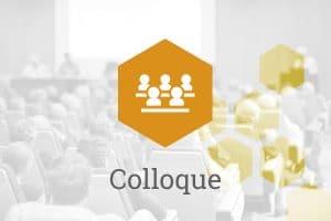 event_colloque