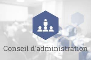 event_conseil_administration