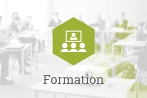 event_formation