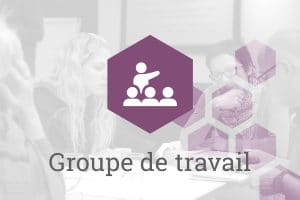 event_groupe_travail
