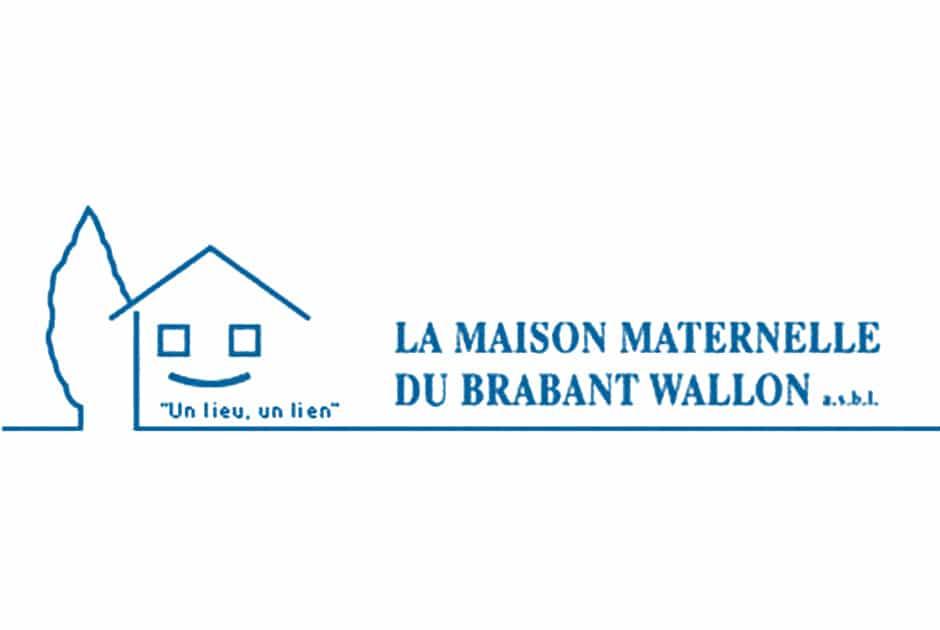Maison Maternelle du Brabant wallon – Maison de vie communautaire