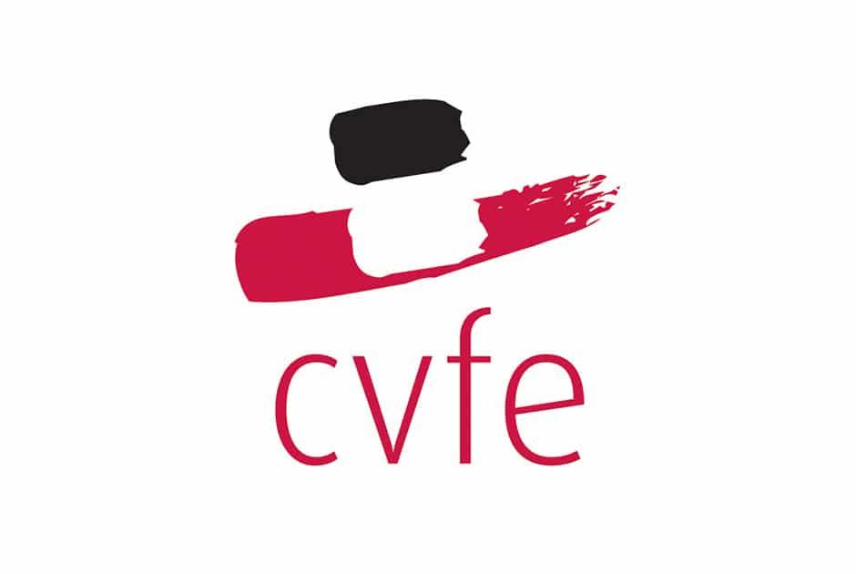 Suivi De La Convention D'Istanbul Sur Les Violences Envers Les Femmes: La Belgique Pourrait Mieux Faire
