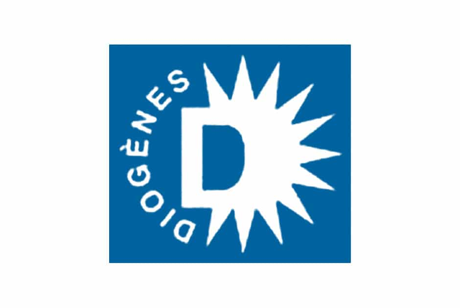 Diogènes – Travail de rue