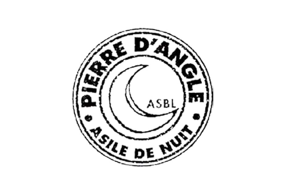 Pierre d'Angle