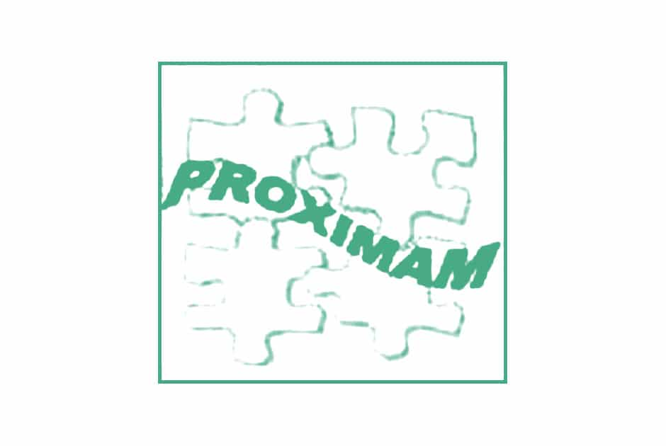 IMP La Providence – Service Proximam