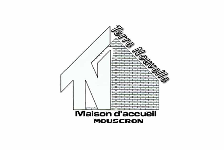 Ferme Saint Achaire – Maison de vie communautaire