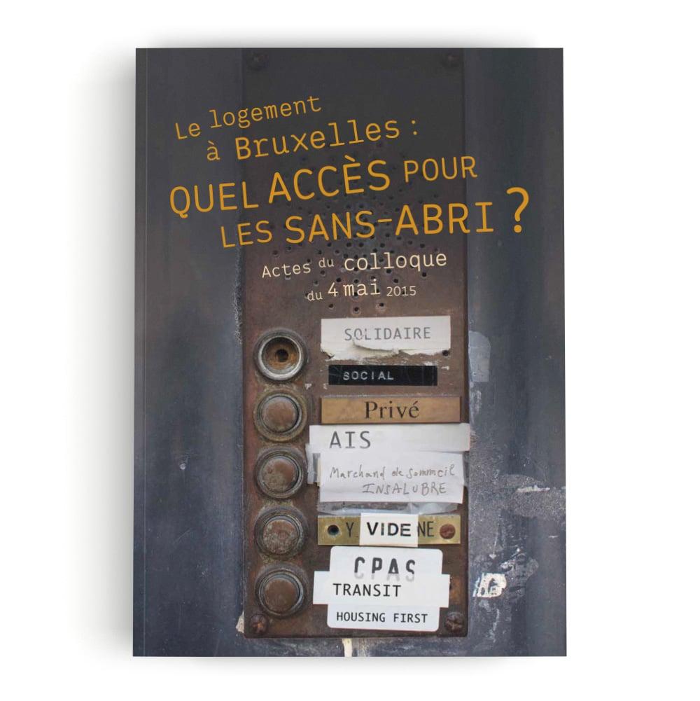 quels_acces_pour_les_sans_abris