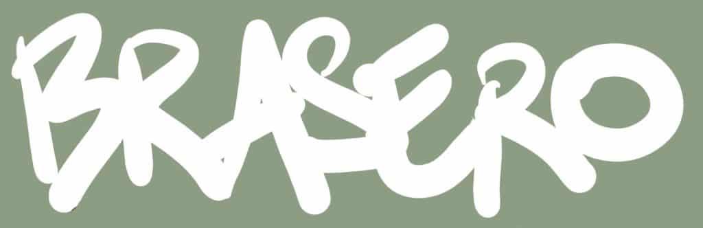 Logo Braséro