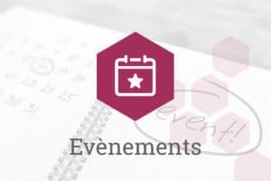 event_evenements