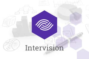 event_intervision