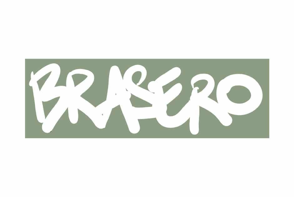 Braséro – Service d'accueil de jour