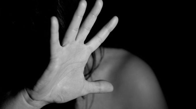 Violences Conjugales: 70% Des Plaintes Sont Classées Sans Suite