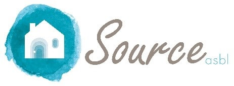 Source – La Rive – Maison d'accueil pour tous