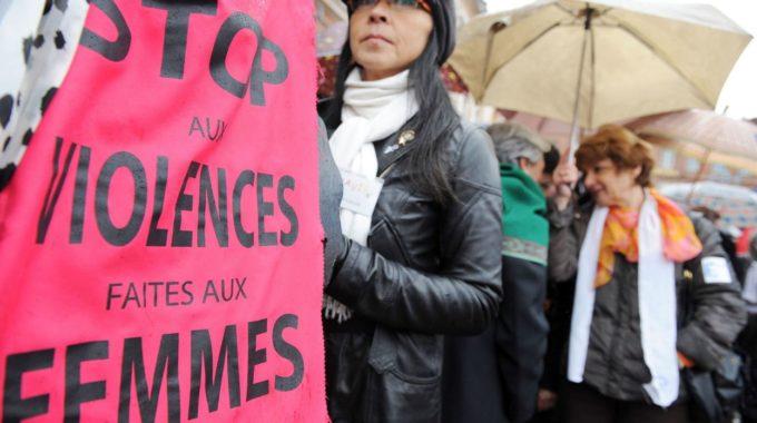Violences Conjugales: 79% Des Victimes Subissent Des Violences Post-séparation