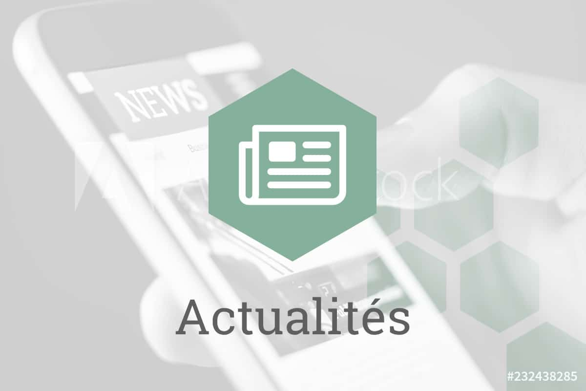 events_actualites