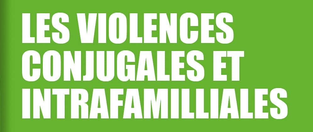 15a-violences_conjugales