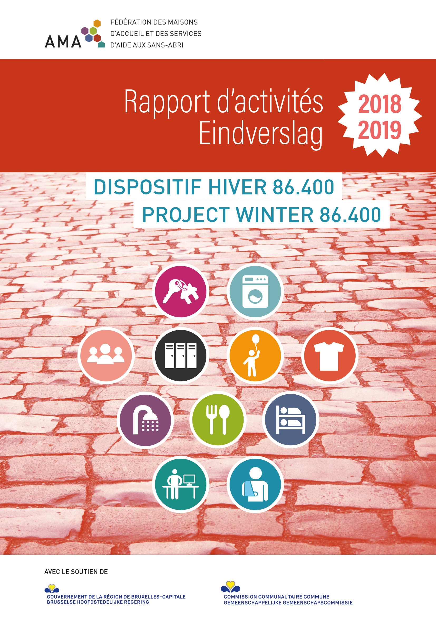 Couverture-Rapport-Annuel-Dispositif-Hiver-2018-2019-V2