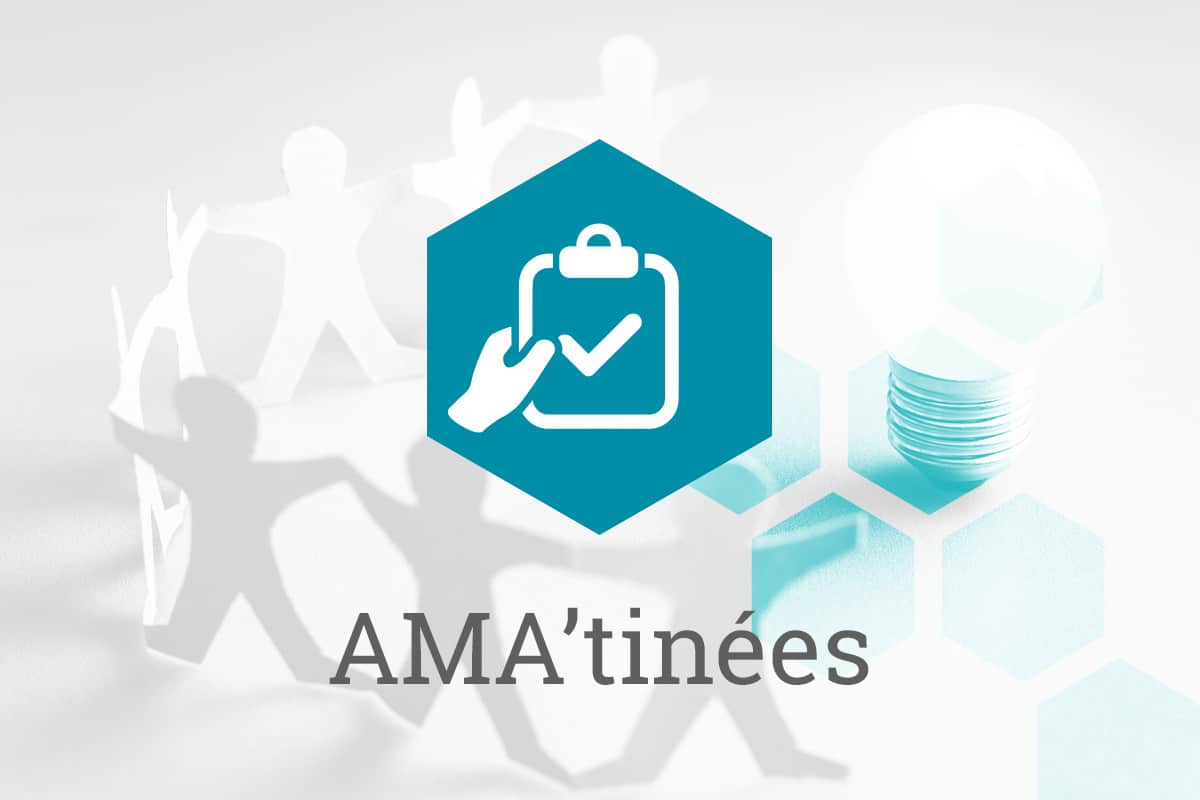event_ama_amatinees