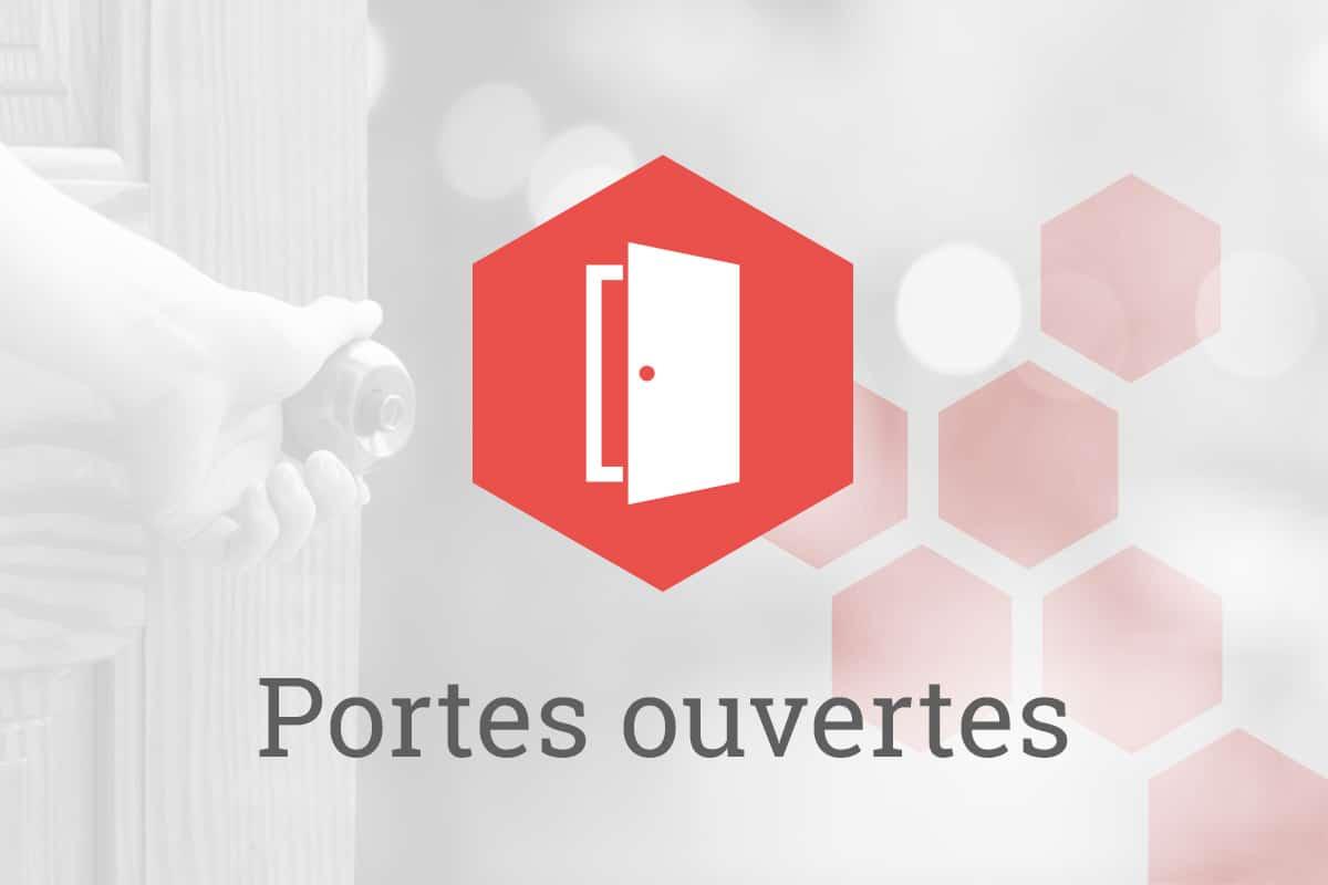 event_ama_portes-ouvertes