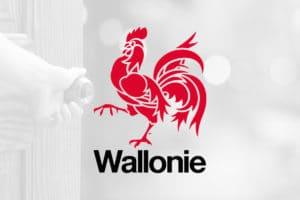 en Région Wallonne