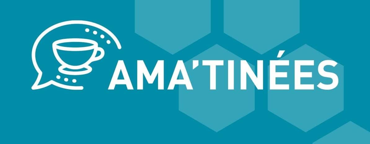 AMAtinee 2