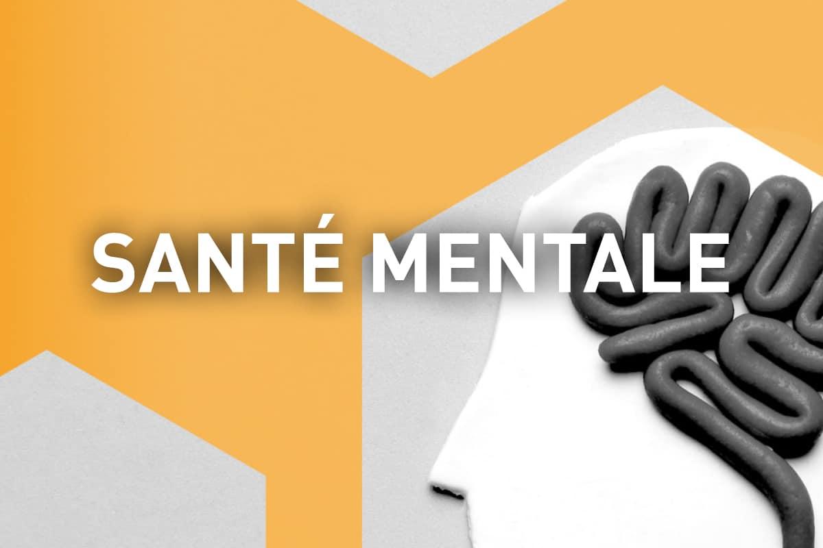 visuel_formation_sante_mentale