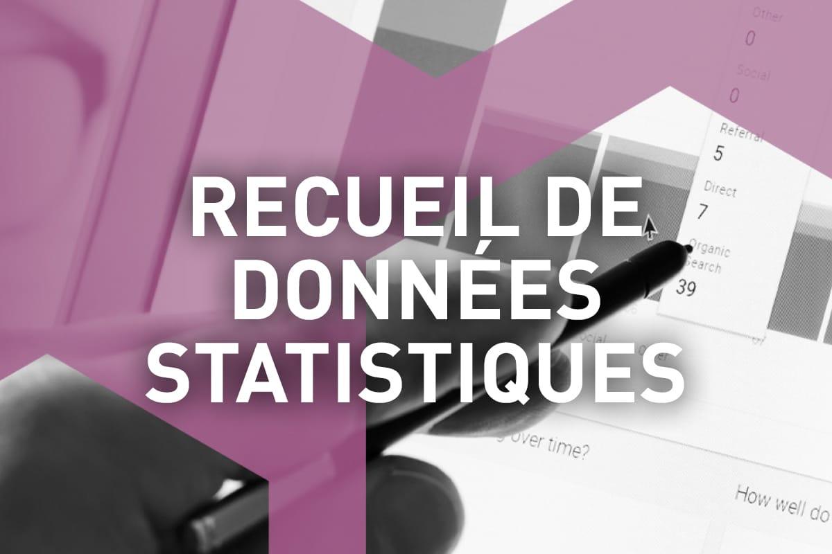 visuel_formation_statistiques
