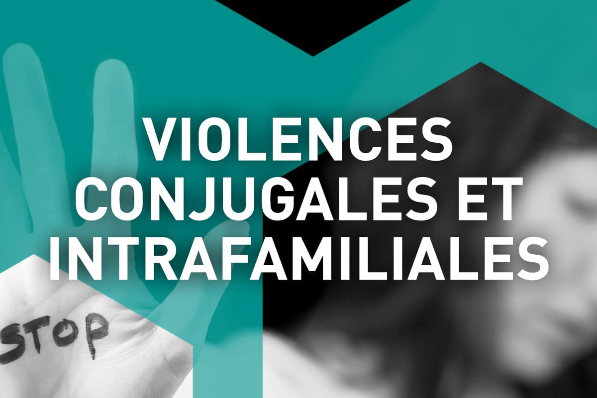 visuel_formation_violences_conjugales