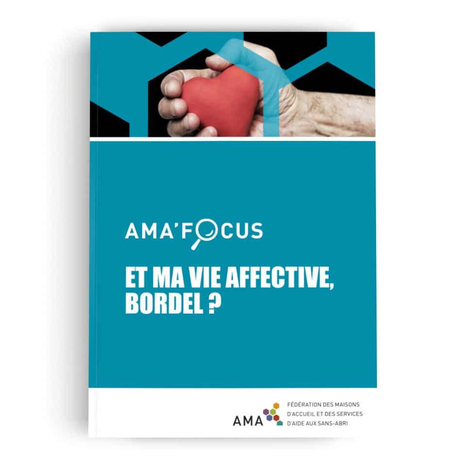 Visuel AMA'focus vie affective