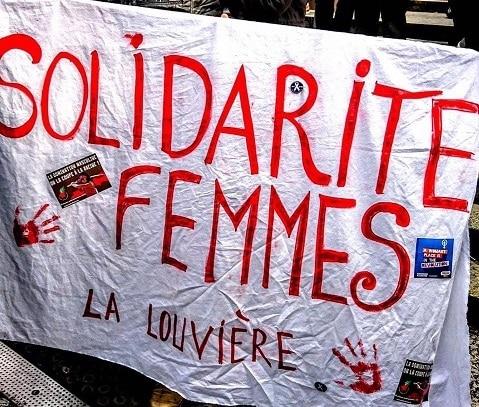 solidarité femmes 2