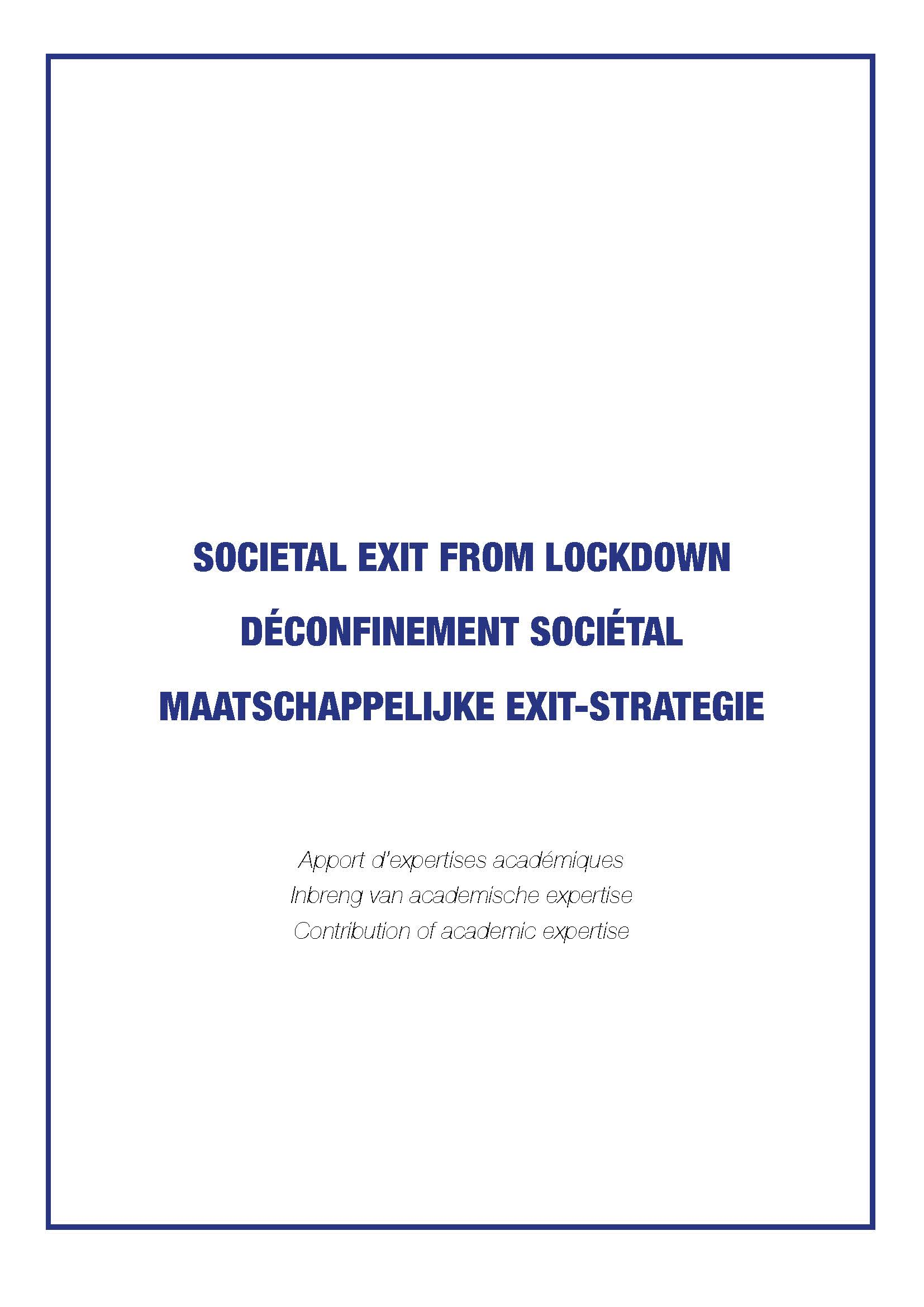 123 académiques – Doc_Deconfinement_Page_001