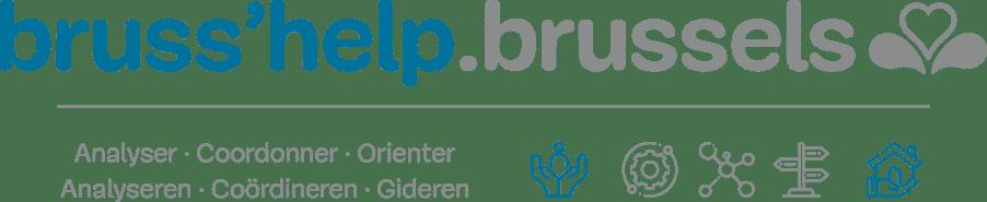 Brusshelp
