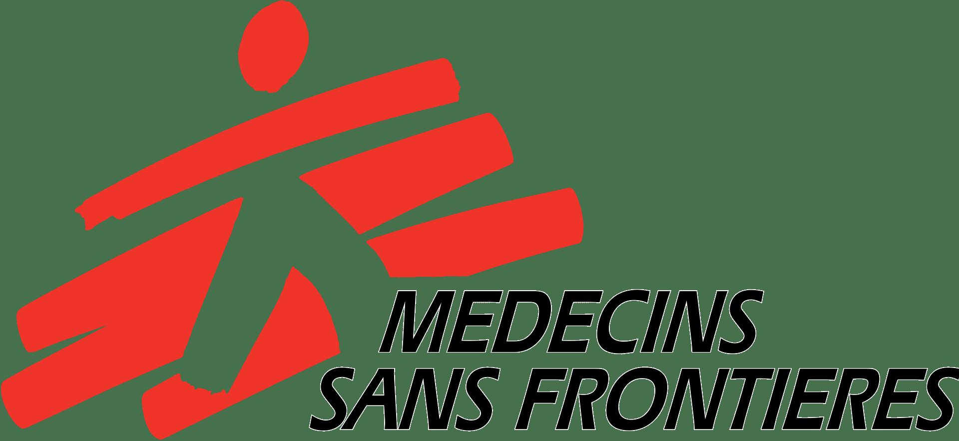 Médecin sans frontière